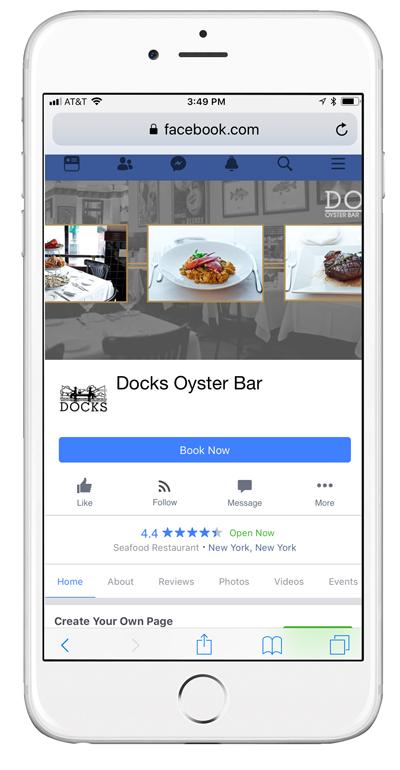 Docks-Oyster-Bar-Instagram-mobile-1.png