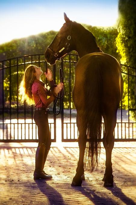 Equestrian-32.jpg