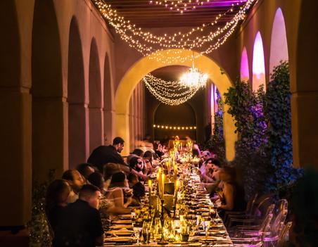 Weddings and Engagments-20.jpg