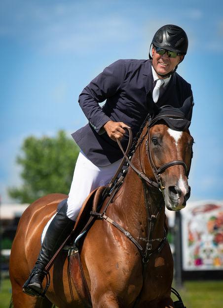 Equestrian-16.jpg
