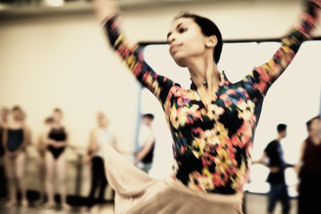 CSU CO Ballet-22.jpg