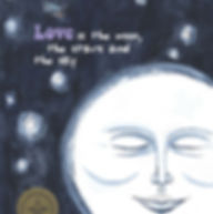 Love-Is-the-Moon_Cover_STORE-SM.jpg