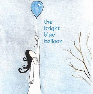 Balloon_COVERS_SM.jpg