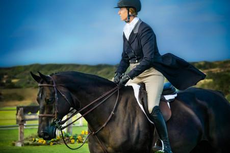 Horses-21.jpg