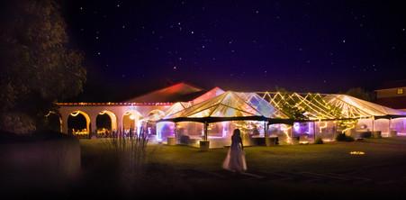 Weddings and Engagments-21.jpg