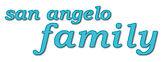 San-Angelo-Family-Magazine-logo-recreate