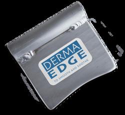 Derma Edge closeup