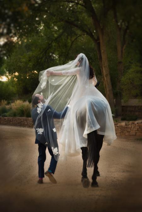 Weddings and Engagments-4.jpg