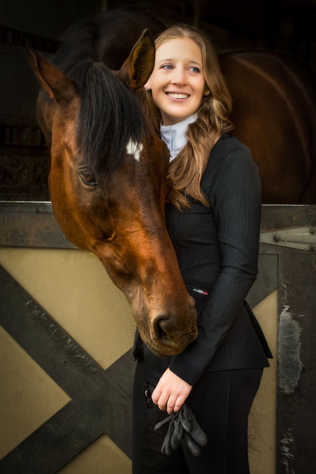 Equestrian-8.jpg