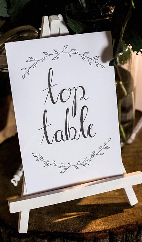 Hand-lettered-wedding-table-number-2.jpg