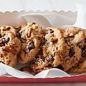 Cookies -Large