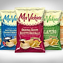 Ms. Vickies Assorted Chips