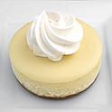 Cheesecake- Individual