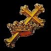 cross crown.png