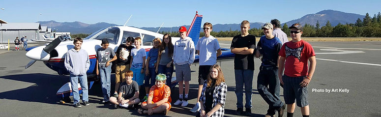 Kids at airport.jpg