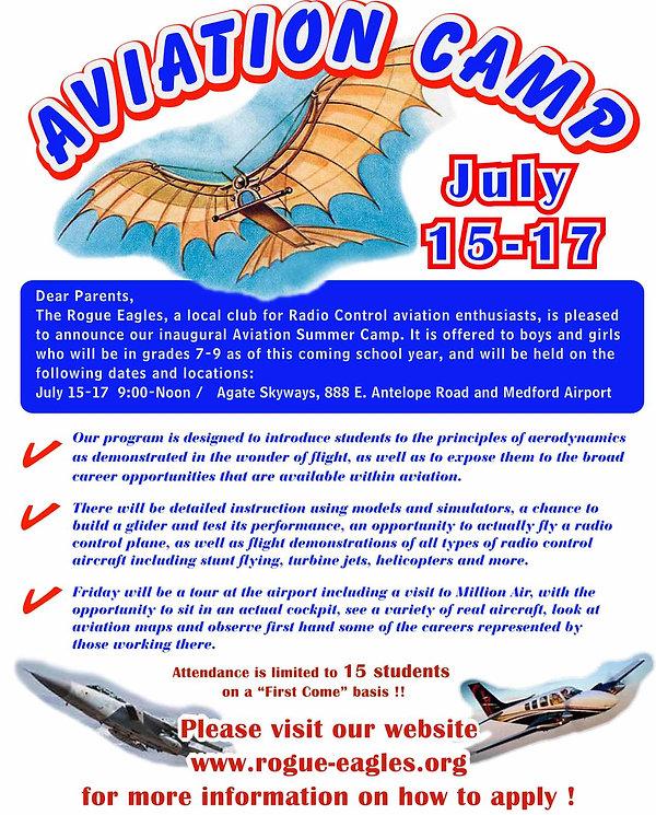 Aviation Flyer Announcement V2.jpg