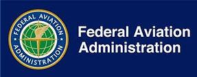 FAA logo and text.jpg