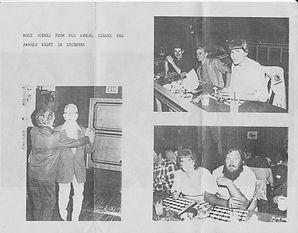 RERC NL Jan 1985 p2.jpg