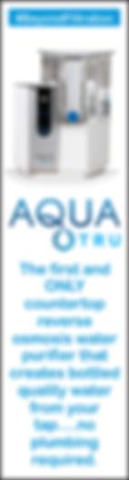 AquaTru-162x602.png