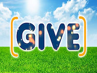AboutImages-Give-KeyArt-1920x1080-CV.jpg