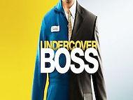 UndercoverBoss-640x320.jpg