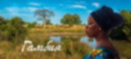 Шапка Гамбия.jpg