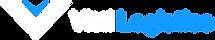 Vitti_Logistics_Logo_Landscape_RGB_White