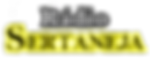 oie_p20CAeadjV8j_transparent_315x124_edi