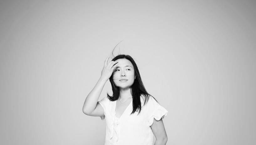 Eunbi Kim by Shervin Lainez.jpg