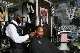 Visit Vintage the Barbershop