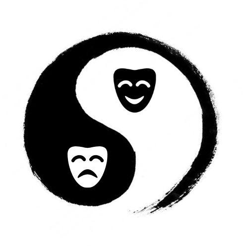 The Actor's Dojo logo.jpg