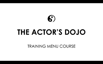 Training Menu Course.png