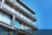 immobilier-neuf-31-0.jpg