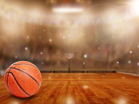 March Madness Youth Sports