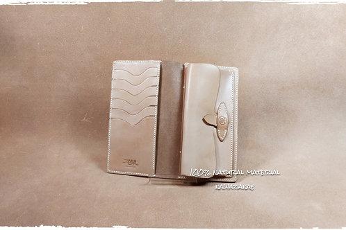 長財布 KZ01-LW8