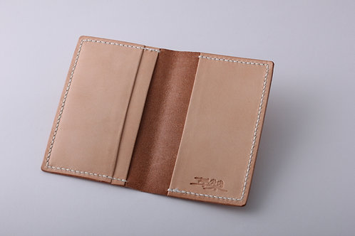 カードケース KZ06-CC1