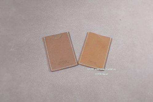 カードケース KZ06-CC4