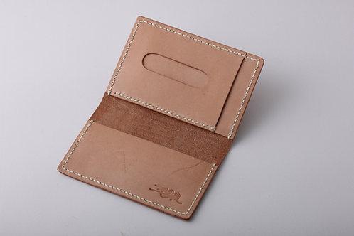 カードケース KZ06-CC3