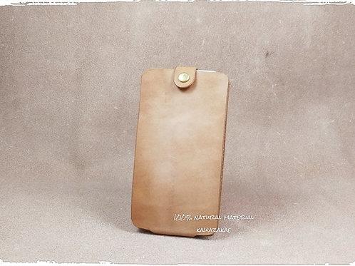 iPhone case ケース レザー 革 6