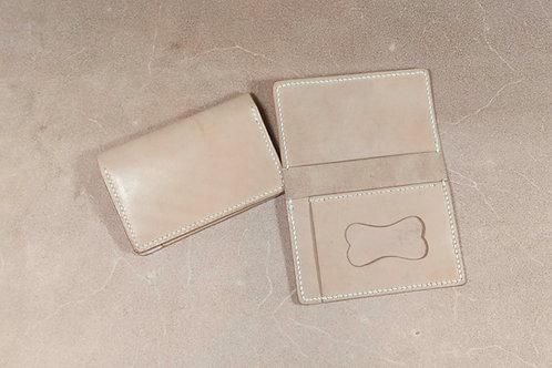 カードケース KZ04-CC6