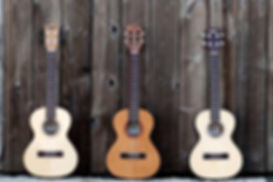 ukulele-1.jpg
