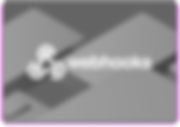 webhooks-integration-180px.png