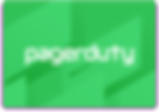 pagerduty-integration-180px.png