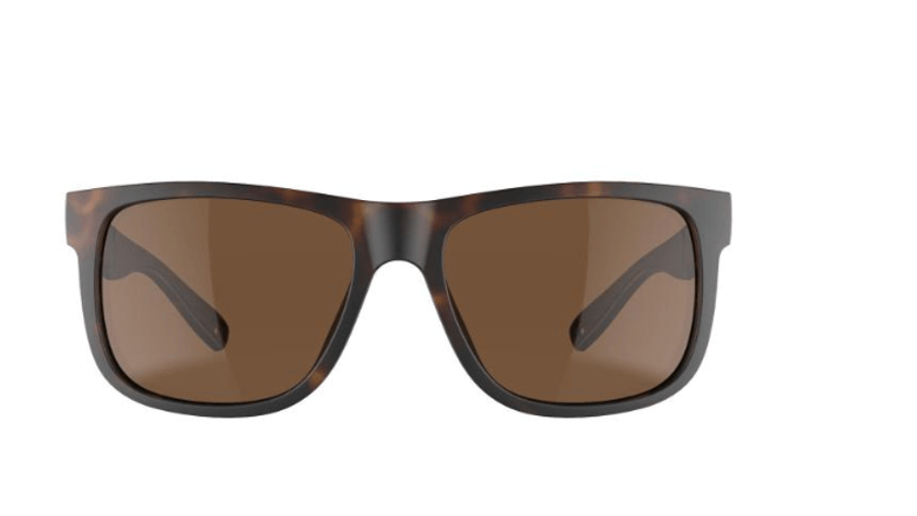 Женски очила за сонце Quechua MH530W