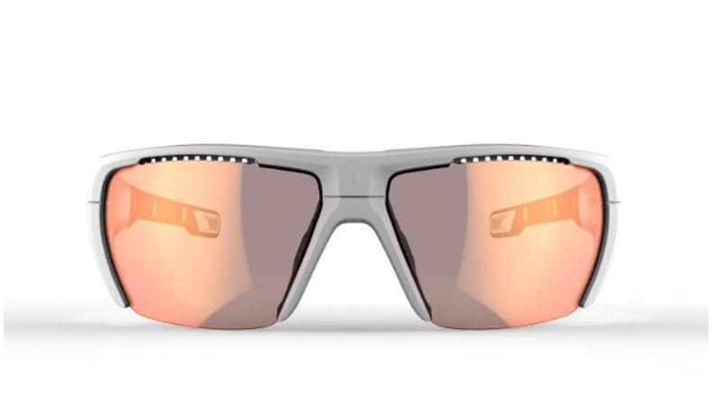 Unisex очила за сонце Quechua MH570 Cat 2-Cat4