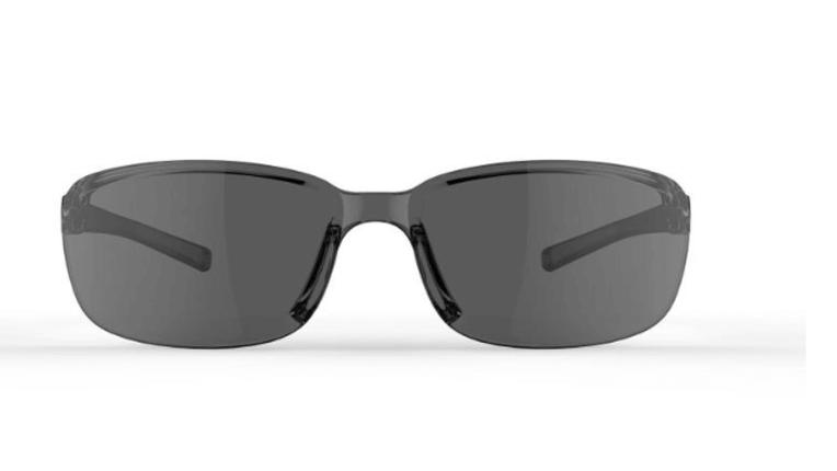 Машки очила за сонце Quechua MH100