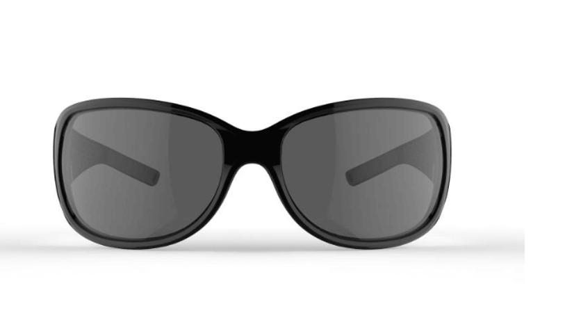Unisex очила за сонце Quechua MH550W