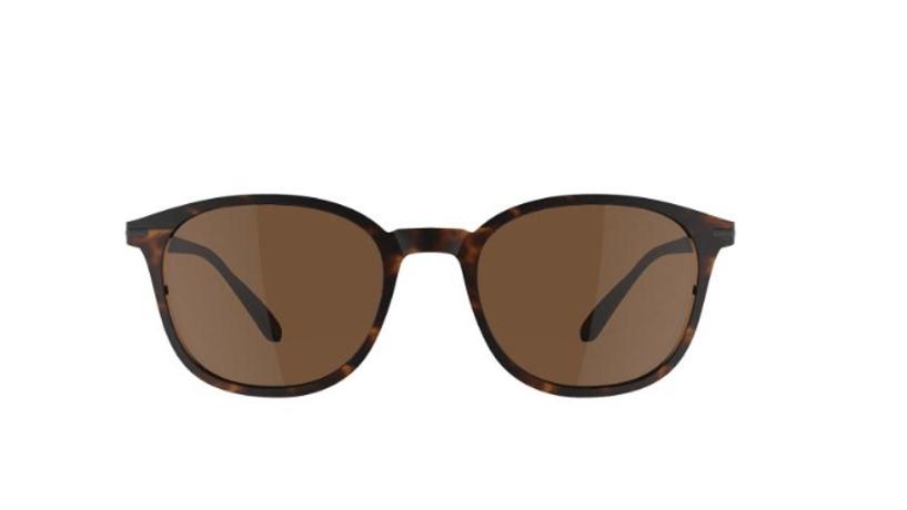 Женски очила за сонце Quechua MH160