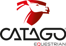 logo catago.png