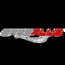erreplus logo.1.png